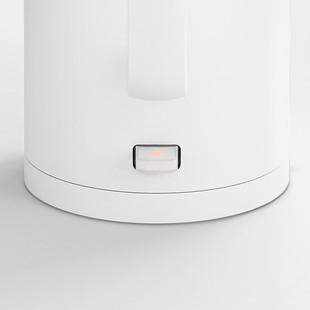 Xiaomi-Mi-Electric-Kettle-4