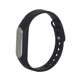 دستبند سلامتی مدل Mi Band 1S