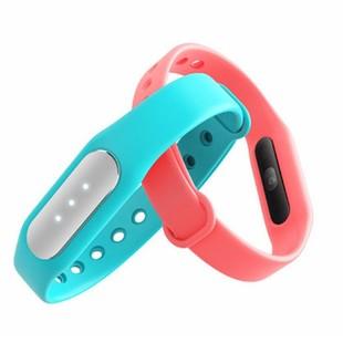 shemshad-2015-newest-100-original-xiaomi-mi-band-1s-smart-xiaomi-miband-heart-rate-monitor