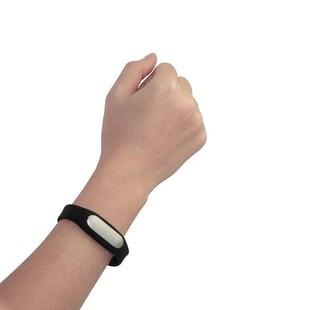 shemshad-xiaomi-miband1s-handdesign