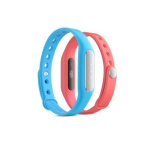 shemshad-xiaomi-miband1s-dualcolor