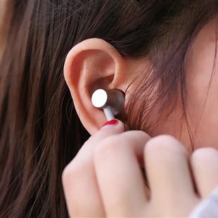 Xiaomi-LYXQEJ01JY-Bluetooth-Earphones-Necklace-Earbuds-11