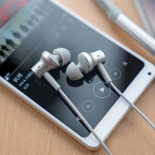 Xiaomi-LYXQEJ01JY-Bluetooth-Earphones-Necklace-Earbuds-19