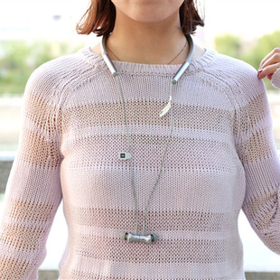 Xiaomi-LYXQEJ01JY-Bluetooth-Earphones-Necklace-Earbuds-6