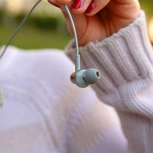 Xiaomi-LYXQEJ01JY-Bluetooth-Earphones-Necklace-Earbuds-8