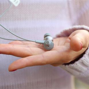 Xiaomi-LYXQEJ01JY-Bluetooth-Earphones-Necklace-Earbuds-10