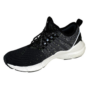کفش ورزشی شیائومی Xiaomi Mijia FREETIE Men Stylish Breathable Shock-absorbing Sports Shoes