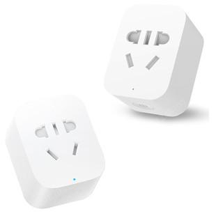 Xiaomi-Round-Bluetooth-Speaker-2-3-2