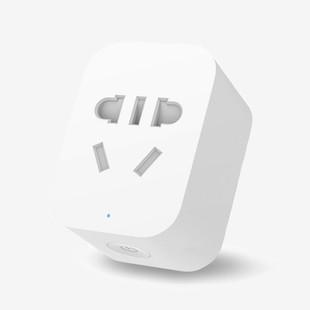 Xiaomi-Smart-Socket-Plug-ZigBee-5