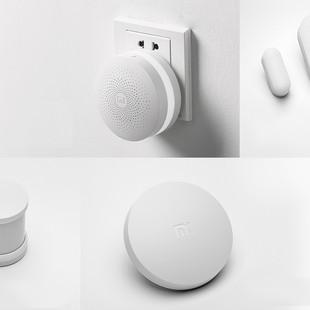 Xiaomi-Smart-Home-Suit-2