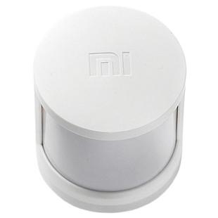 xiaomi-mi-occupancy-sensor-02_14065_1458748667