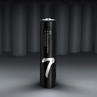 xiaomi-zi7-ni-mh-rechargeable-batteries-aaa-4-pcs-002