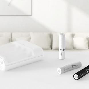xiaomi-zi7-ni-mh-rechargeable-batteries-aaa-4-pcs-005