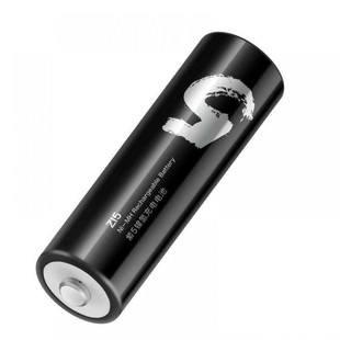 zmi_zi5_ni-mh_rechargeable_batteries_aa_4_pcs_1