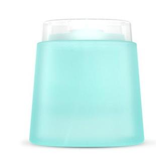 بسته 3 تایی مایع دستشویی فوم شیائومی Xiaomi Soap Dispenser Hand Foaming Foam Washing Refill Herbal Fresh 250ml