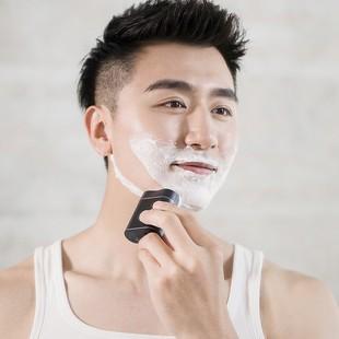 Xiaomi-Zhibai-Mini-Shavor-Black-20180428102513871