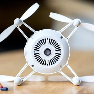Xiaomi-MiTu-Drone-5