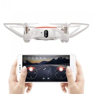 Xiaomi-MITU-Mini-RC-Drone-6-700×700