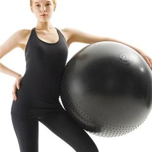 Xiaomi-Yunmai-Double-sided-Yoga-Ball-Black-500833-
