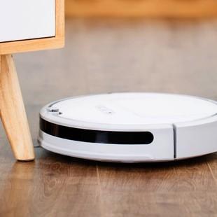 Xiaomi-Xiaowa-Robot-Vacuum-Cleaner-Lite-0
