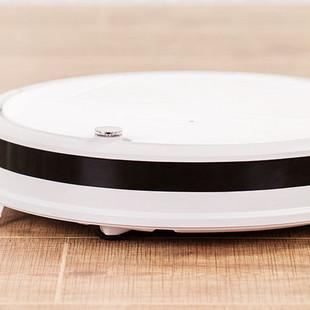 Xiaomi-Xiaowa-Robot-Vacuum-Cleaner-Lite-m