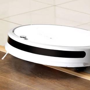 xiaomi-xiaowa-vacuum-cleaner-06