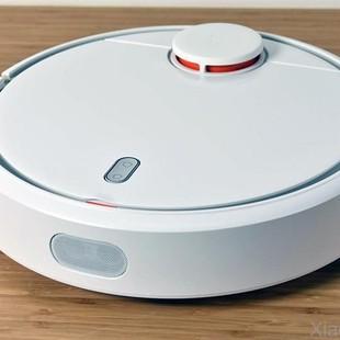 Xiaomi-Mi-Robot-Vacuum-features-2