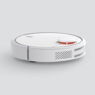 Xiaomi-launches-Mi-Robot-Vacuum-photo-8