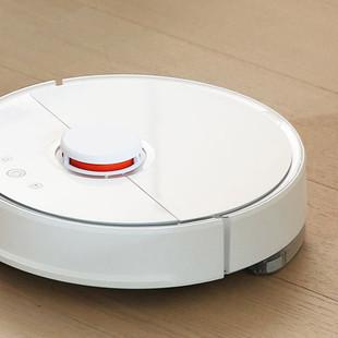 Robot-Vacuum-Cleaner2-1