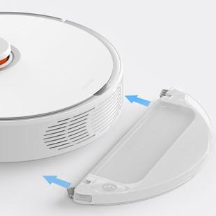 Robot-Vacuum-Cleaner2-3