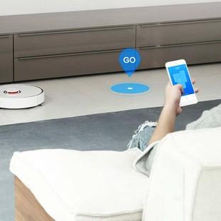 Robot-Vacuum-Cleaner2-66