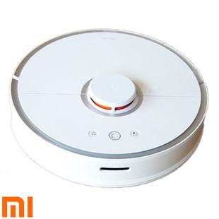 Xiaomi-Mi-Robot-Vacuum-Cleaner-v2-400×400
