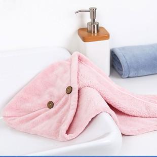 کلاه حوله ای شیائومی Xiaomi SIM FUN Soft Hair Drying Cap (6)