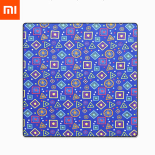 زیر انداز ضد آب شیائومی Xiaomi Mijia Zaofeng Moisture Proof Picnic Mat
