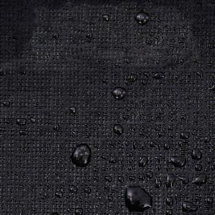 Original-Xiaomi-Mijia-zaofeng-200x200CM-Camping-Picnic-Mat-Waterproof-Moistureproof-Beach-Blanket-Pad