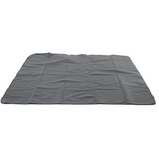 Xiaomi-Mijia-Hanfeng-Camping-Mat-Pad-Picnic-Mat-Pad-Blanket-Baby-Climb-Plaid-Blanket-Waterproof-Moistureproof (2)