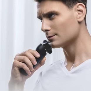 Original-Xiaomi-Mijia-Electric-Shaver-Razor-360-Degree-Float-Shaving-3-Head-Flex-Dry-Wet-Shaving (3)