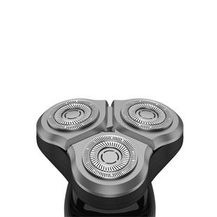 Original-Xiaomi-Mijia-Electric-Shaver-Razor-360-Degree-Float-Shaving-3-Head-Flex-Dry-Wet-Shaving (4)