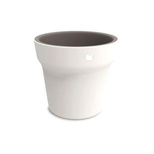 گلدان هوشمند شیائومی Xiaomi Smart Flower Pot