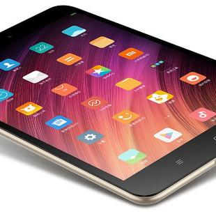Xiaomi-Mi-Pad-3-1
