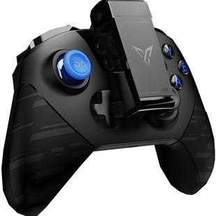 دسته بازی موبایل فلای دی جی مدل X8 Pro