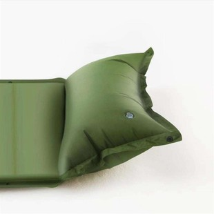 Xiaomi-Youpin-Zaofeng-Outdoor-Single-Inflatable-Cushion-654062-