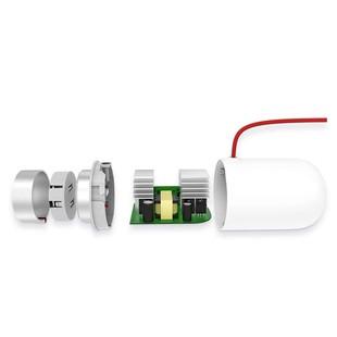 Xiaomi-Mijia-Car-Power-Inverter-Car-Socket-Charger-559161-
