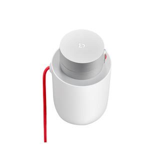 XIAOMI-MIJIA-Portable-Car-Socket-USB-Car-Charger-Power-Inverter-Pure-Sine-Wave-DC-12V-220V (1)