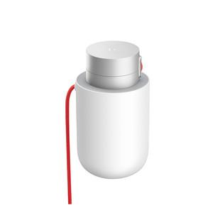XIAOMI-MIJIA-Portable-Car-Socket-USB-Car-Charger-Power-Inverter-Pure-Sine-Wave-DC-12V-220V (2)