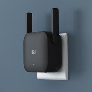 Xiaomi-Pro-WiFi-Amplifier-With-Two-Antennas-3