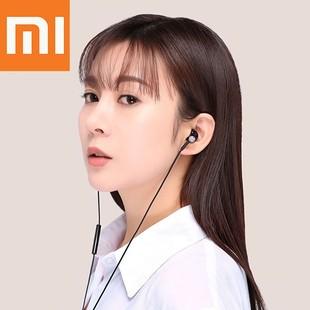 Original-Xiaomi-BRE01JY-Dual-Drivers-In-ear-Earphone-with-Microphone-Line-Control-Enjoy-The-Beautiful-Music
