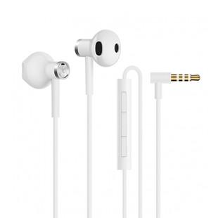 Original-Xiaomi-BRE01JY-Dual-Drivers-In-ear-Earphone-with-Microphone-Line-Control-Enjoy-The-Beautiful-Music (1)