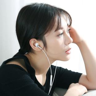 Original-Xiaomi-BRE01JY-Dual-Drivers-In-ear-Earphone-with-Microphone-Line-Control-Enjoy-The-Beautiful-Music (2)