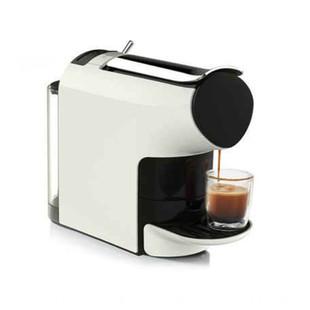 قهوه ساز شیائومی مدل Scishare S1103
